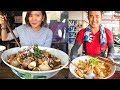 10 BEST THAI FOOD & RESTAURANT IN CHIANG MAI, THAILAND