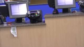 IBM & Walmart Mark Of Beast RFID Chip Technology?!