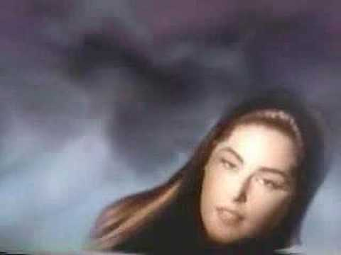 "The Dream is still Alive ""Wilson Phillips"" 1990 - Video"