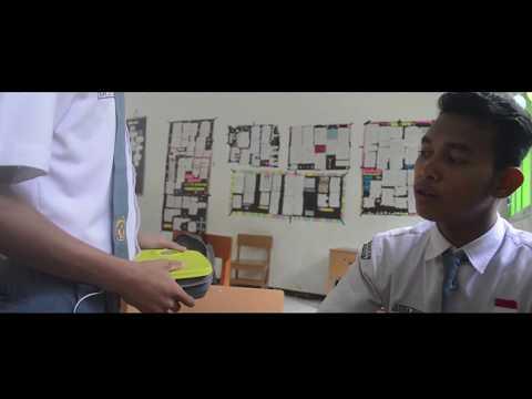 INTERSQUAD Project SMKN3 Bengkulu Utara - FFPSMKN1BKL