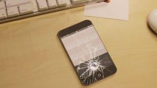 Siri Hidden Feature On New iPhone 5