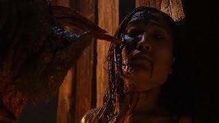 Filme de terror 2016 trailer : Boar 2016 (Javalí assassino) trailer oficial hd