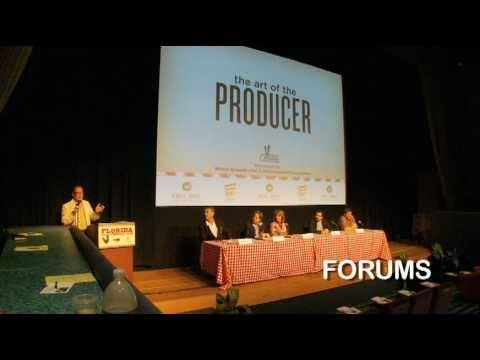 FLORIDA FILM FESTIVAL FAQ