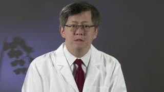 Ociated Urological Specialists