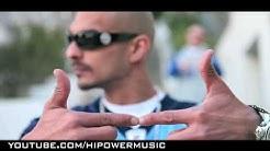 Mr. Criminal - Criminal Mentality (Official Music Video 2011)