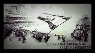 Beşiktaş şampiyonluk hikayesi