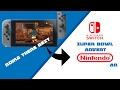 Nintendo making it right again?][Nintendo news roundup #5