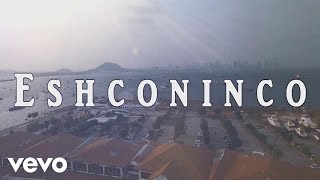 Eshconinco - Ride Pon Di Bicycle (Official Video)(Music video for Ride Pon Di Bicycle (Official Video) performed by Eshconinco. https://www.facebook.com/eshconincoofficial ..., 2016-09-04T07:00:00.000Z)