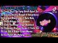AHH MANTAP ! DJ TARIK SIS X DE YANG GATAL GATAL SA REMIX TIK TOK 2020  FULL ALBUM TIK TOK VIRAL