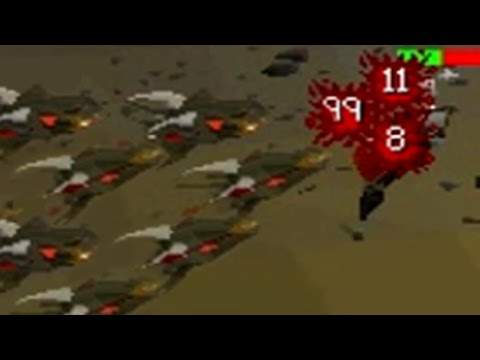 3 Ways to Create a Pk Pure on Runescape - wikiHow