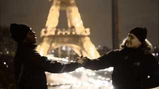 Esprit Sombre (2011) - Bizzy Cosmos [Piki] Feat Moss-Ra [Poke]