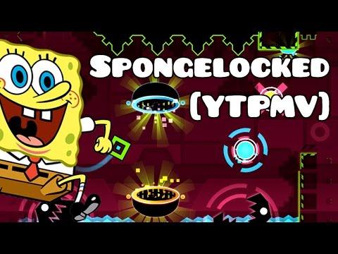 Spongelocked [YTPMV] (F-777 Deadlocked Spongebob Remix)