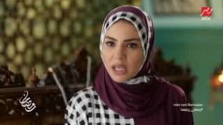 ام بي سي مصر..رمضان يجمعنا