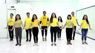 Download Dj Ubur ubur ft Dance