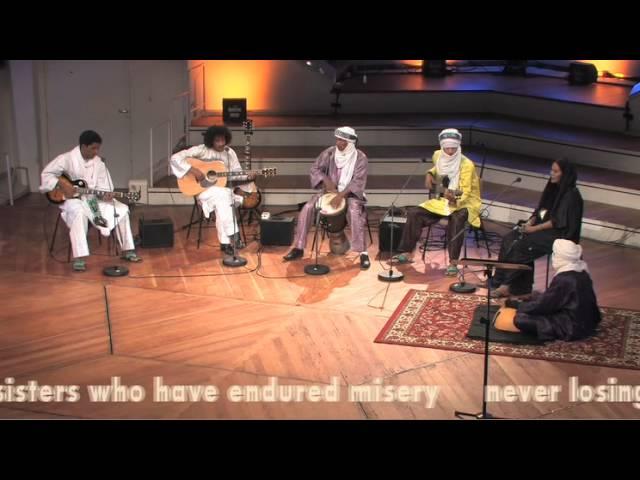 tamikrest-ayitma-madjam-live-at-berlin-philharmonie-rattenbeuler