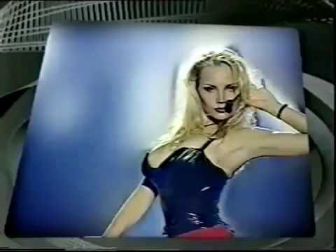 Инга Дроздова - Жаждаиз YouTube · Длительность: 4 мин22 с  · Просмотры: более 61.000 · отправлено: 13.06.2009 · кем отправлено: Павел Марков