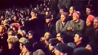 Эдита Пьеха Если б знали вы, как мне дороги... фильм-концерт 1976