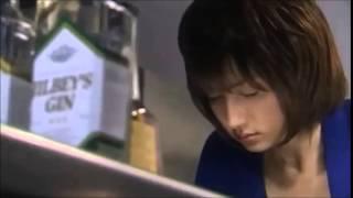 Download Video Conan & Ai \\ Shinichi & Shiho _ It's Like You're My Mirror MP3 3GP MP4