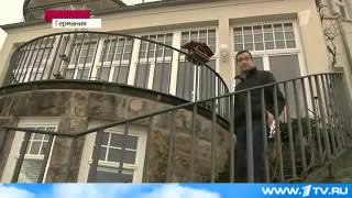 31 го января 43 го в плен сдался фельдмаршал Паулюс -2014