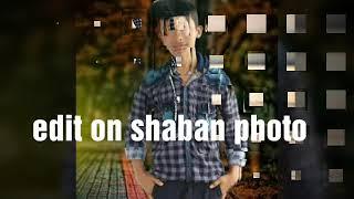 Lifestyle on shaban