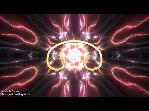 beautiful-meditation-healing-music,-wonderful-for-deep-sleep,-brilliant-for-yoga,-reiki🦋0018---onar