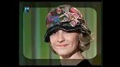 Берет паола женские шапки из кашемира. Fleece hat and scarf | купить шапка и снуд из трикотажа в интернет. Ivetta, головные уборы willi.