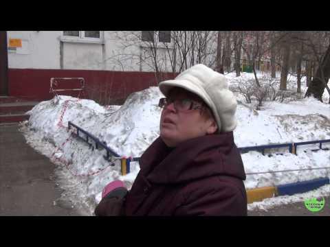 Видео Департамент капитального ремонта г москвы