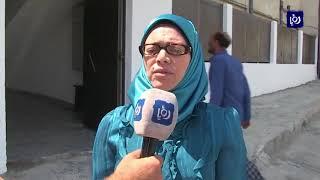 إربد.. مكرمة ملكية لتوسعة مركز التأهيل المجتمعي - (13-8-2017)