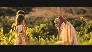 Hititya - Madalyonun Sırrı - Film fragmanı