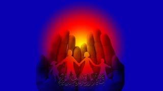 رقية شرعية للبيت والأسرة والأولاد للحماية من المؤذيات الثلاث وجلب البركة والرزق