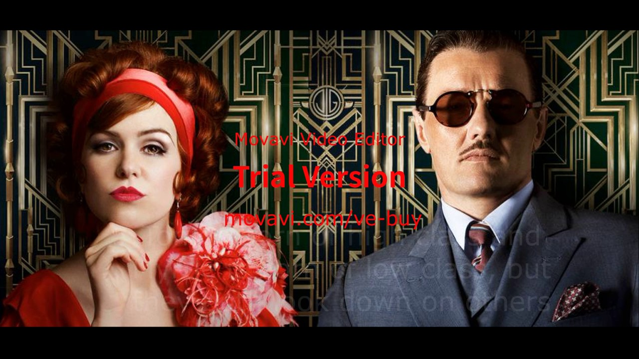 the great gatsby tom buchanan myrtle wilson essay Tom buchanan and george wilson by: charles tostaine the great gatsby was full of metaphors and symbolism along with similar characters that put together the outstanding story.