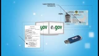 Е- лицензирование(, 2014-02-20T04:36:54.000Z)