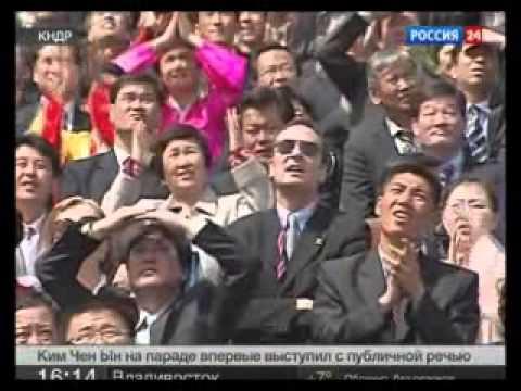 Корейские сериалы онлайн на русском языке. Смотреть Дорамы!