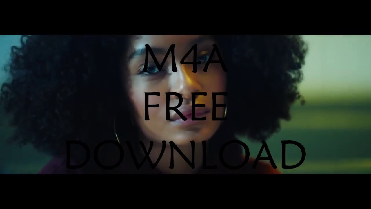 Nice For What-DRAKE (M4A Free Download) (iTunes Plus AAC M4A)