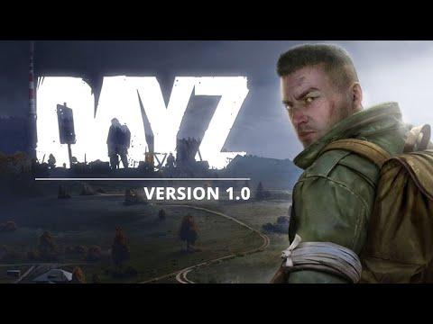 DayZ будет запрещена в Австралии