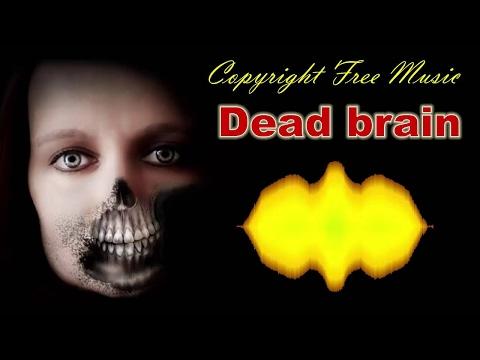 Video_MX_15.wmvиз YouTube · Длительность: 1 мин37 с  · Просмотров: 132 · отправлено: 29-2-2012 · кем отправлено: Ludzdeil