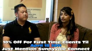 Spotlight On Local: Khoobsurat Threading Salon Sunnyvale CA 94087
