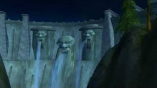 Highwayman  World of Warcraft by Cranius