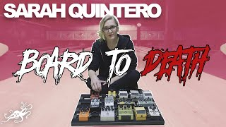 Board To Death Ep. 14: Spotlights