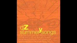 DZ - [Summer Songs]  08 - Prisons like Hotels