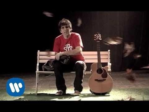 Mikel Erentxun - Solo tu