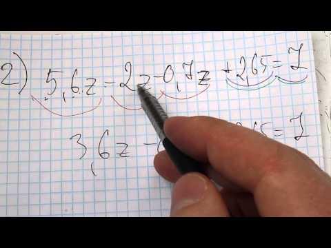 Задача №1638. Математика 5 класс Виленкин.