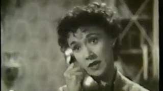 Любовь с первого взгляда, Аргентина, 1955, ЗАРУБЕЖНЫЕ ФИЛЬМЫ В СССР