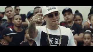 El nene Yomil - La Fama (Video Oficial)