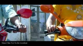 Rattinam Tamil High Resolution Movie Watch Online