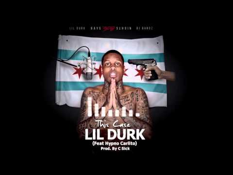 Lil Durk - This Case ft Hypno Carlito [Prod By C Sick] (Official Audio)