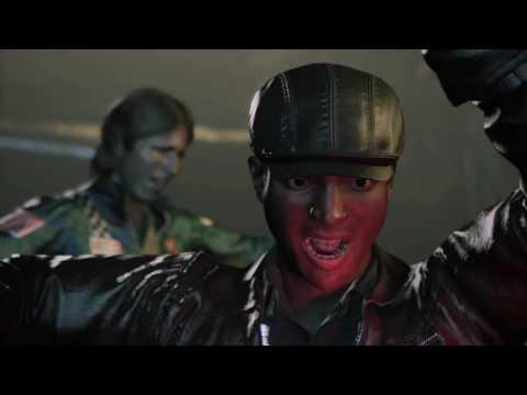 Mafia III playthrough pt5 - Mardi Gras, the Hard Way/Harsh Rewards
