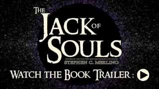 The Jack of Souls - Animated Trailer