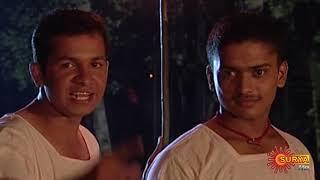 Kayamkulam Kochunni - Episode 8 | Surya TV Rewind | Malayalam classic serial