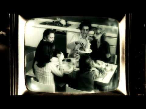 L\' Histoire de la cuisine commence avec Salvarani & A-TEC CUISINES